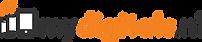 mydigitals-logo_2x.png