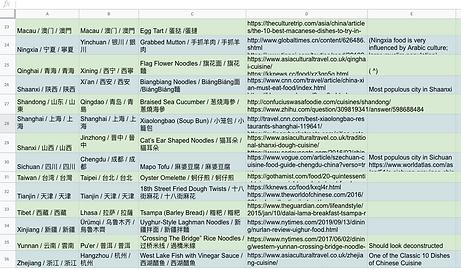 Screen Shot 2020-09-25 at 4.05.32 PM.png
