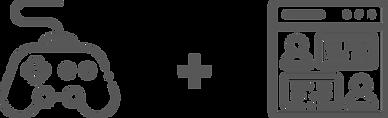 Game+Website.png
