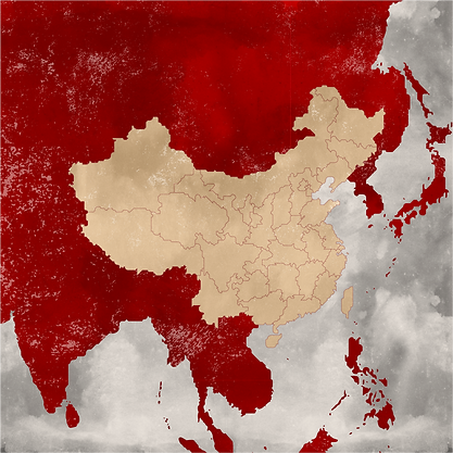 China_Map_Beige_2048x2048.png