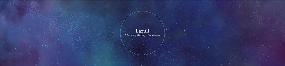 Lazuli_Splash_2.jpg