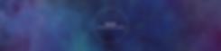Lazuli_Splash_1.png
