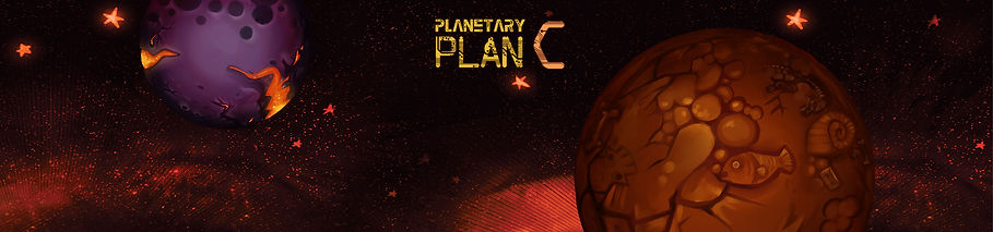 PlanC_splash.jpg