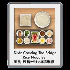 Dishes Polaroid_Yunnan.png