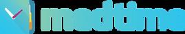 Medtime-Logo.png