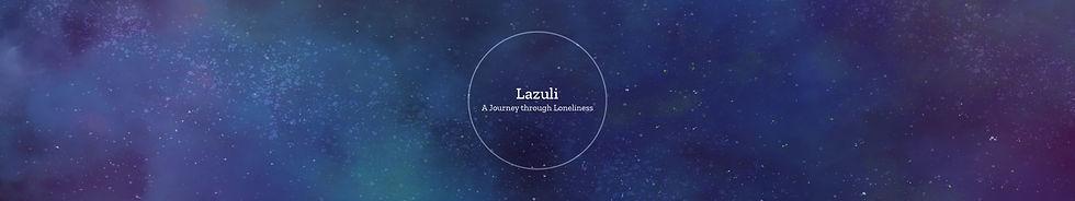 Lazuli_Top_Splash_Case.jpg