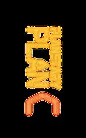 Logo Planetary Plan C.png
