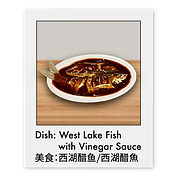 Dishes Polaroid_Zhejiang.png