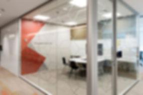allergan-offices-sao-paulo-11-1200x800.j