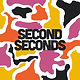 Second Seconds Insta New NEW.jpg