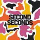 Second Seconds Insta New NEW.jpg