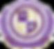SJCC ASG Logo