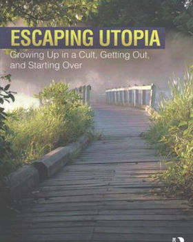 escaping-utopia-janja-lalich-97811382397