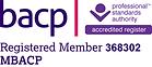 BACP Logo - 368302.png