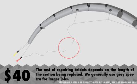 repair_bridal.jpg