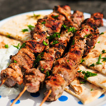 food-greece-greek-food-Favim.com-1482526.jpg
