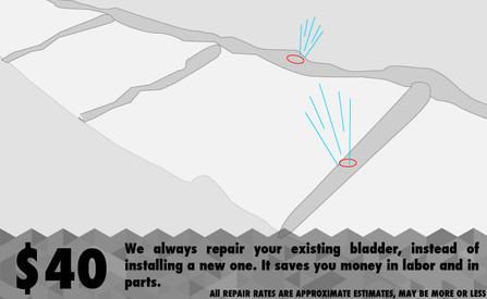 repair_bladder.jpg