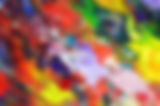 david-clode-347200.jpg