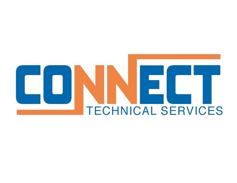 FINAL-ConnectTechnical-LOGO-web