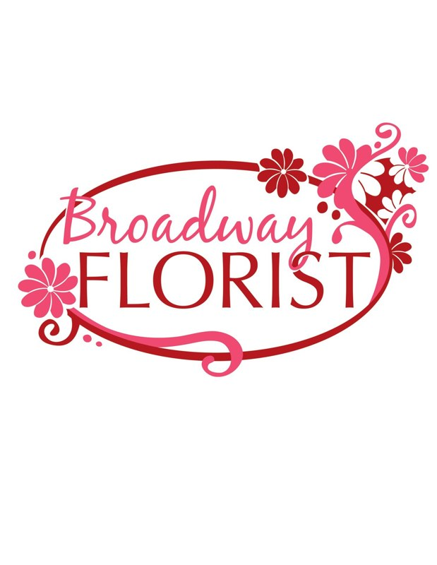 BroadwayFlorist-LOGO-final