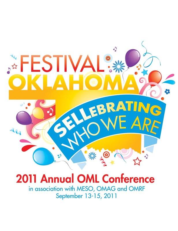 OML-conf-logo-FINAL