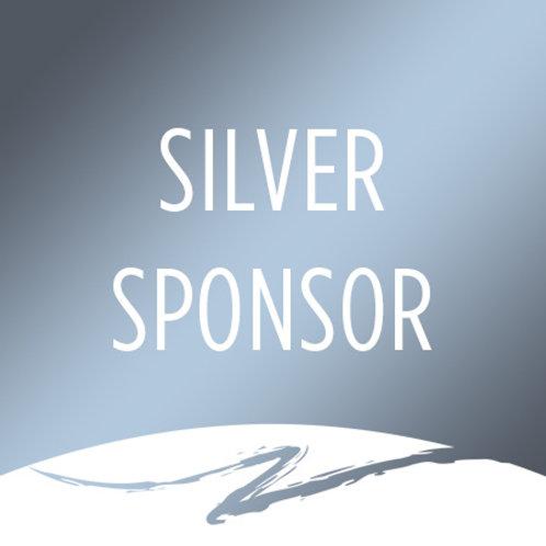 Corporate Silver Sponsor
