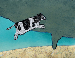 Cow TPP'n