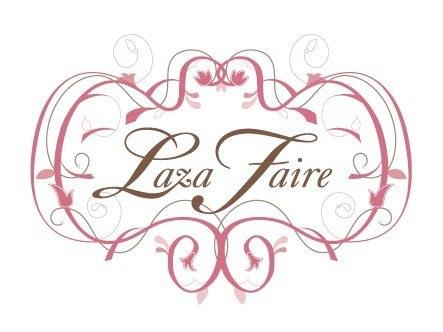 lazafaire-logo-web