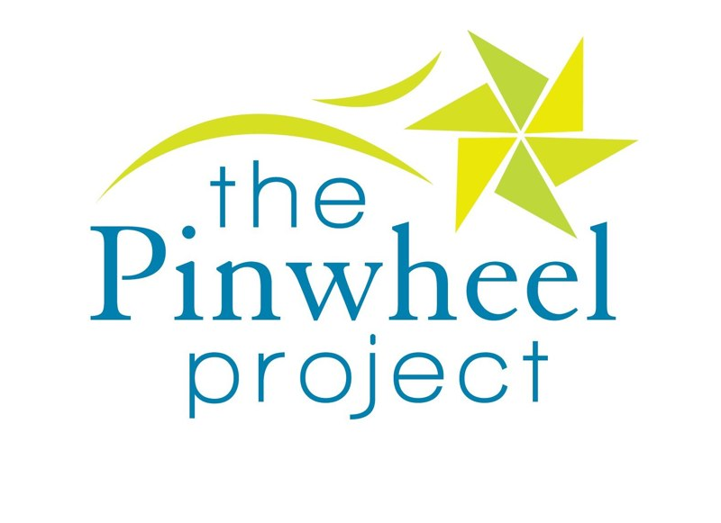 Pinwheel-LOGO-final
