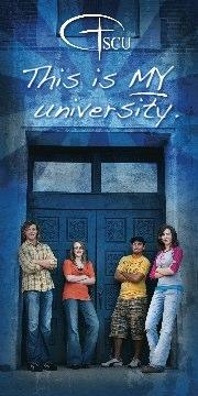 MyUniversity-banner-1