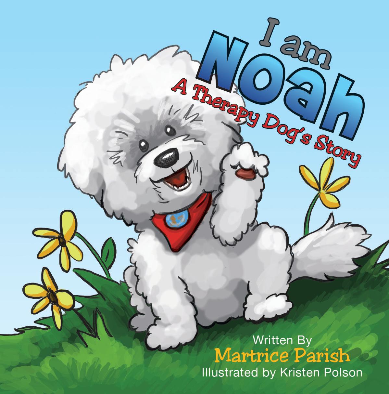 Cover_Noah_front