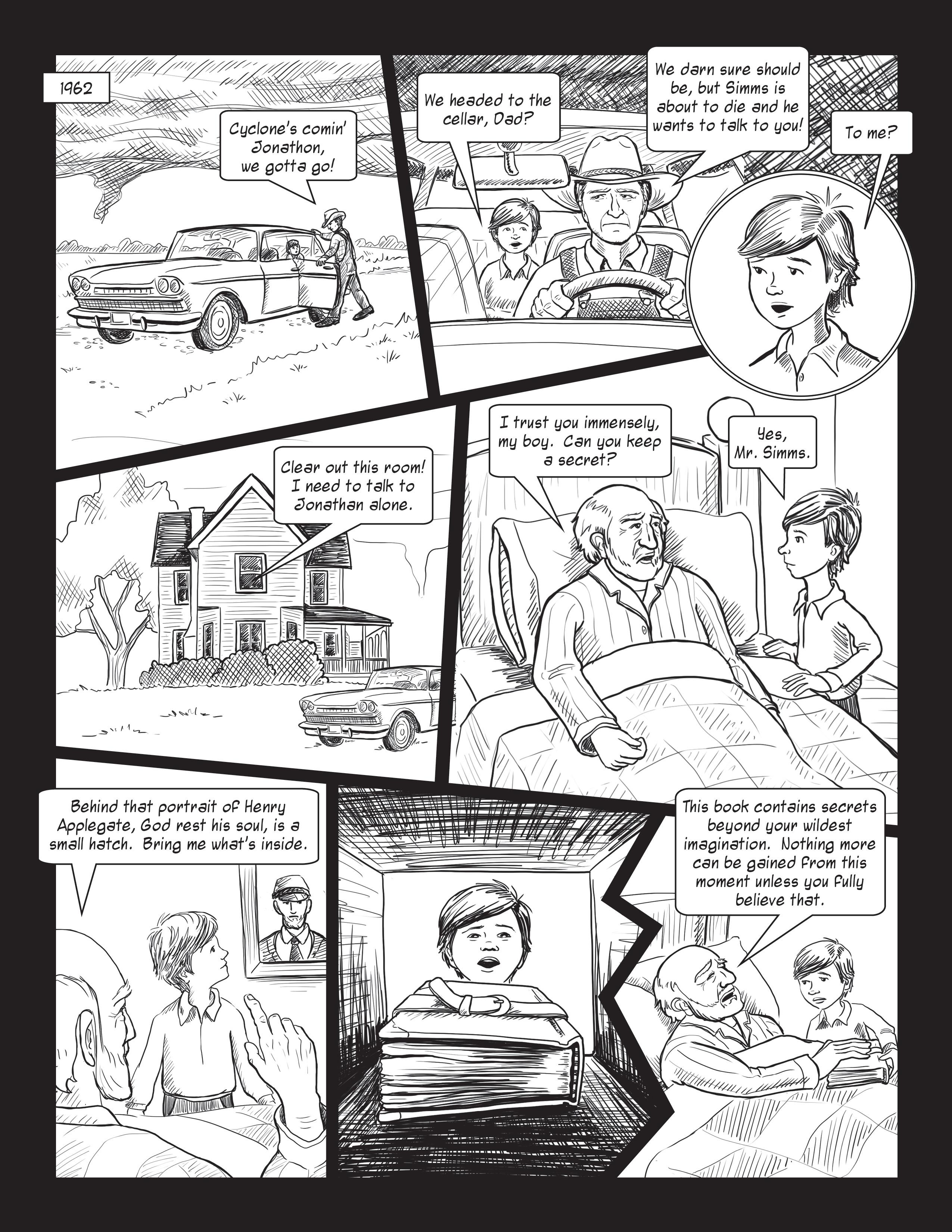 ComicStrip_LAYOUT_pg1