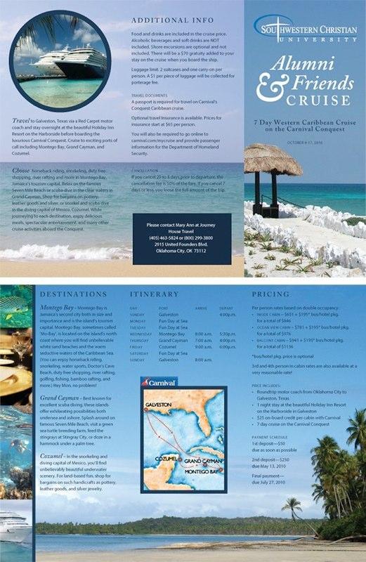 cruisebrochure-web