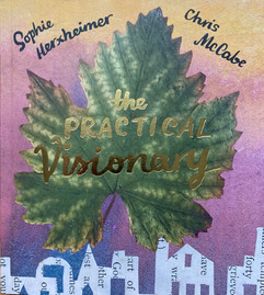 The Practical Visionary (Hercules Editions, 2017)