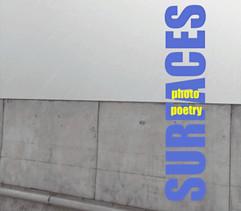 SURFACES 2021 exhibition catalogue