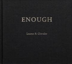 Enough (Kris Graves Projects, 2020)