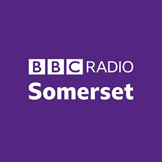 BBC Somerset Breakfast Radio