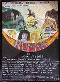 Human (1989) - tempera su cartoncino.jpg
