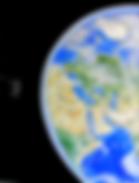 La dimora dei viventi (2020) - cm 60 x 8