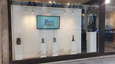 Galerie Tuillier - Parigi