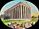 il tempio di hera lacinia ovale (2)_edit