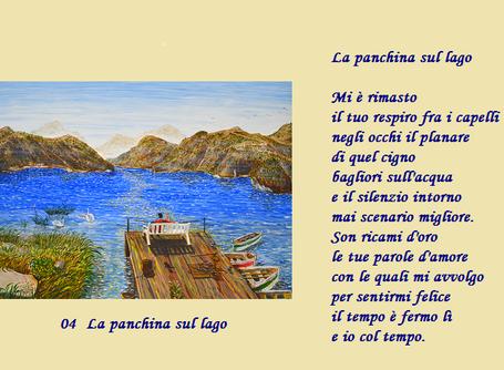 """Partecipazione al concorso """"Versi sotto gli irmici"""" a Piaggine in provincia di Salerno"""