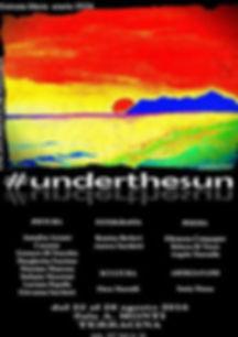 underthesun