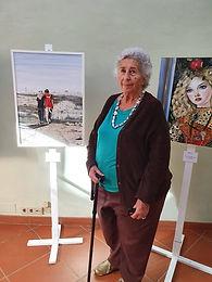 Maria Anna Ruffo di calabria