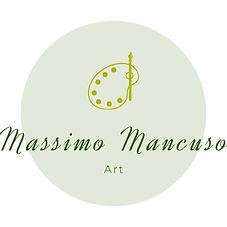 Massimo Mancuso Artista