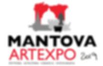 Logo-MANTOVA-420x271.jpg