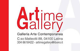 artime galley
