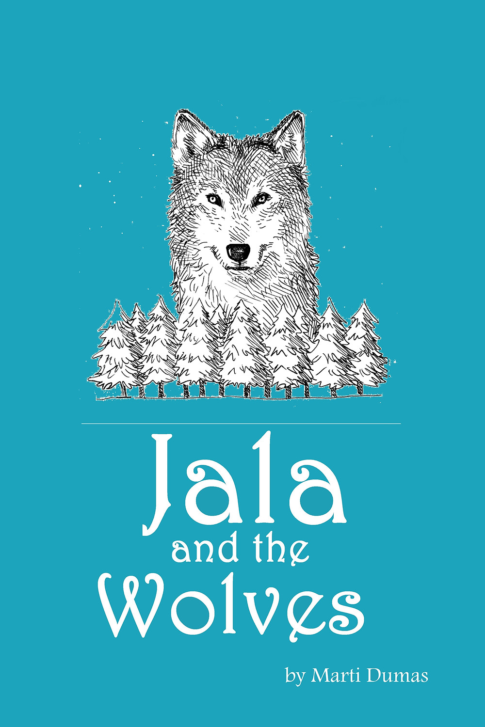 Jala and the Wolves Cover- Medium.jpg