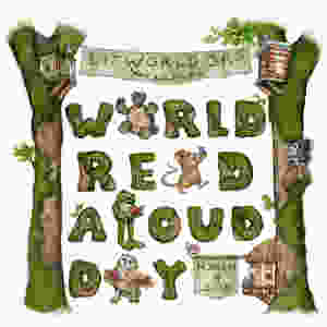 litworldWRAD15logo-web.jpg