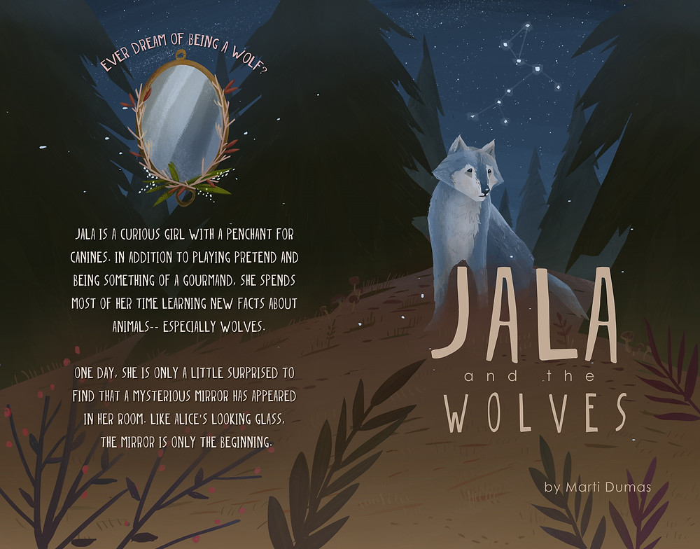 Jala and the Wolves- ebook.jpg